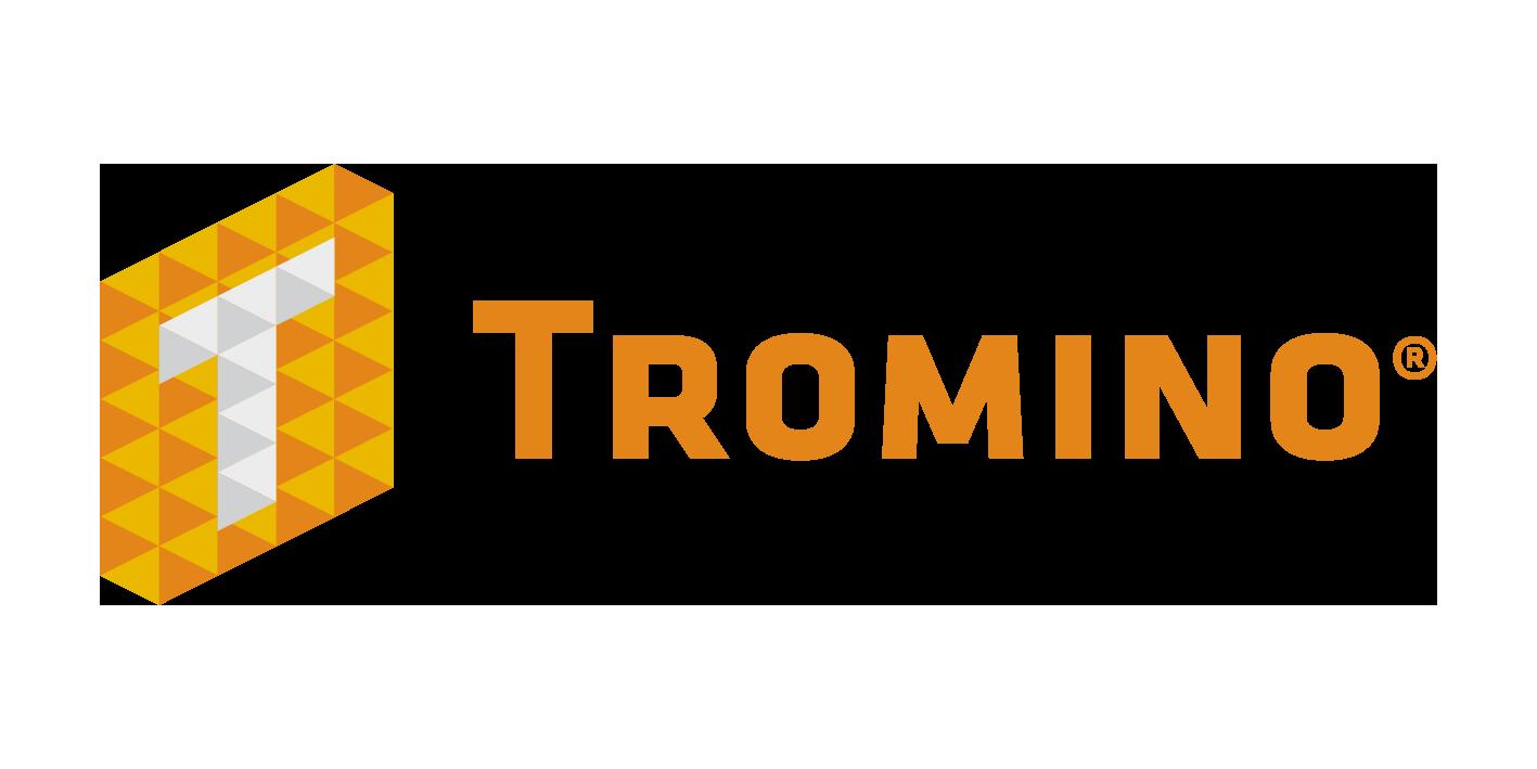 Tromino